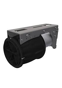 Fit Turbine für EVAStream