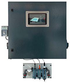 aquavision® pro mit BEHNCKE Connect