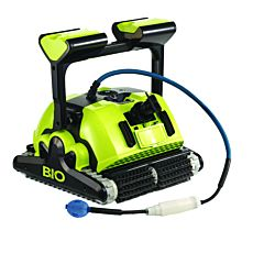 Dolphin S-BIO Cleaner