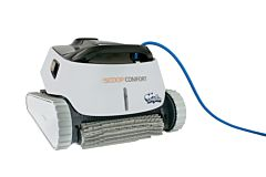 Scoop Comfort Cleaner
