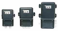 Transformatoren IP 65, 50 VA