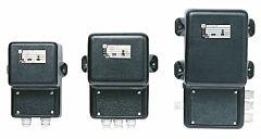 Transformatoren IP 65, 150 VA