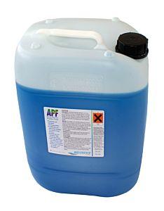 APF 20 liter
