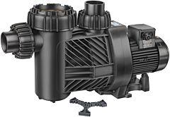 Filterpumpe Speck Deluxe - 25, 400V