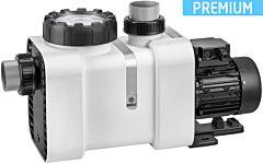 Filterpumpe BADU Delta 9