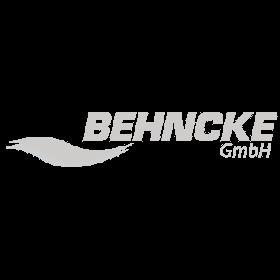 Besgo DN40 4-Wege-Rückspülautomat aus PVC-U - Solarventil aus PVC für geräuschlosen Betrieb