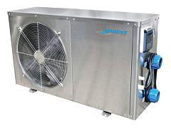 Wärmepumpe HKS 140i