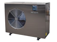 Wärmepumpe HKR 130 basic