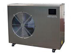 Wärmepumpe HKS 140 i