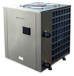 Wärmepumpe HKS 180 i 400V VS