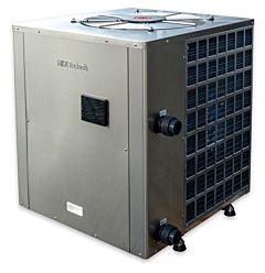 Wärmepumpe HKS 300 i 400V VS