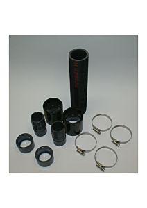 Sun Plate Kollektor Verbindungsset 25 mm