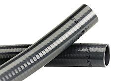 PVC-Schlauch DN50