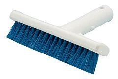 Reinigungsbürste klein, 160 mm Breite